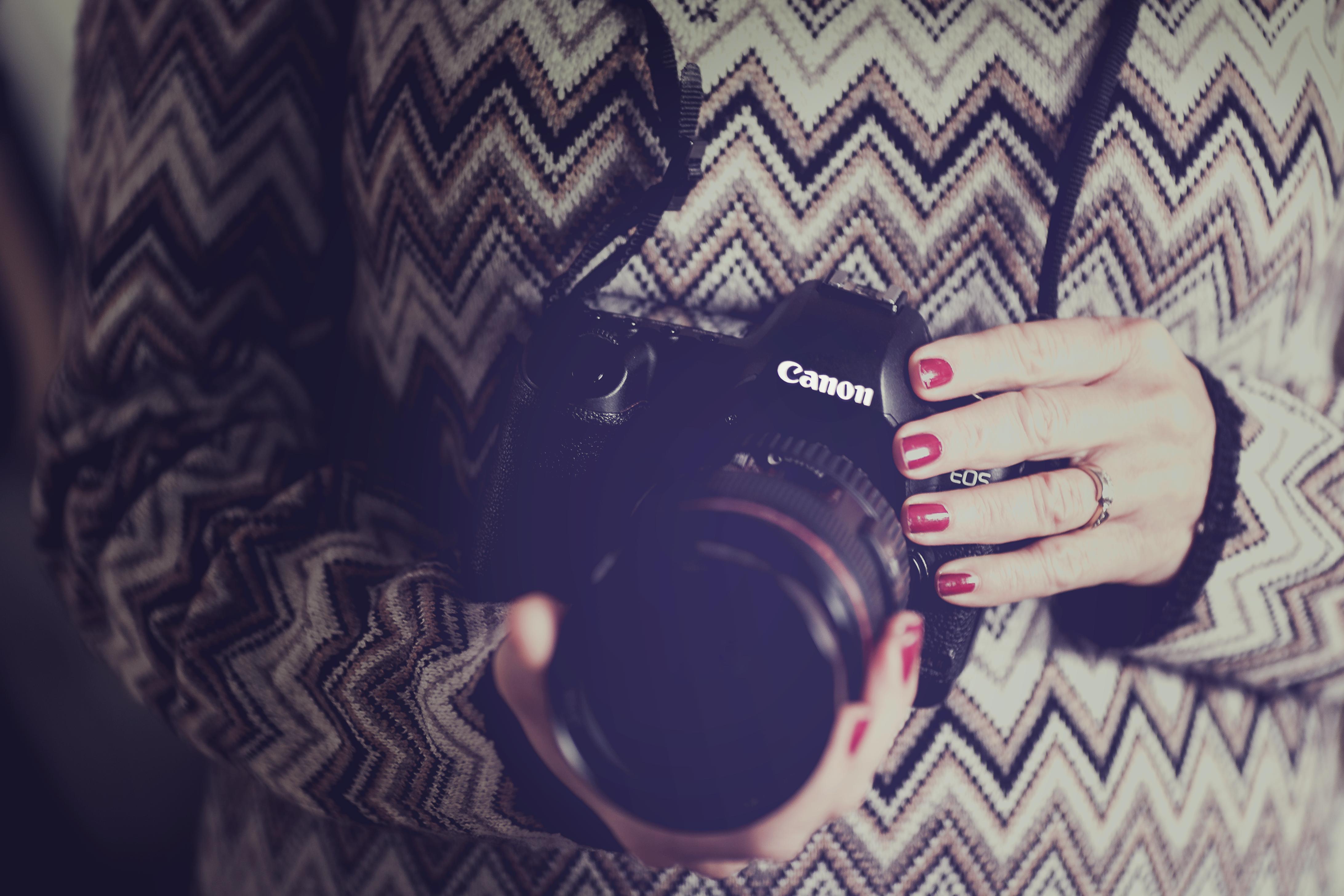 fotomaskagrafia