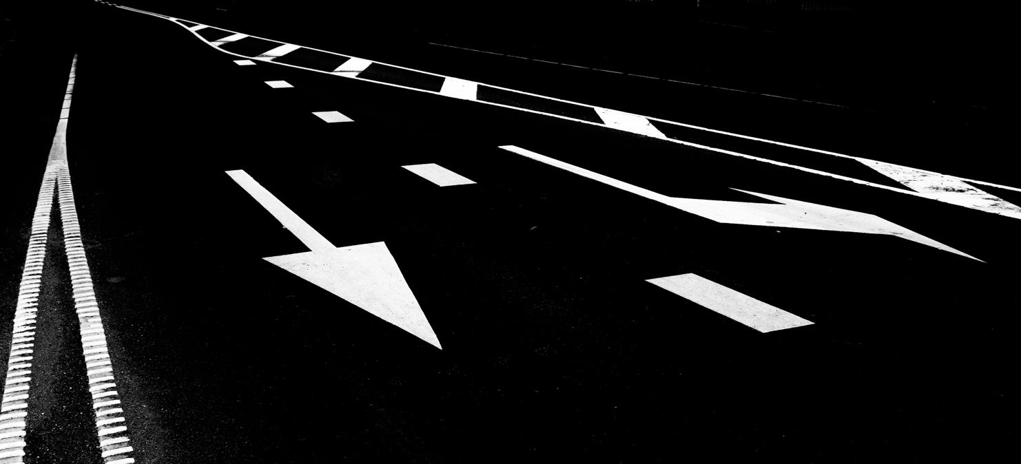 15 juni ONLINE - Competitie nr.5 : Zwart-Wit